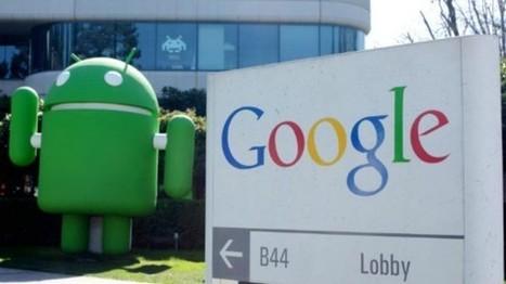Entendiendo Android, conceptos y definiciones que siempre quisiste conocer | VI Tech Review (VITR) | Scoop.it