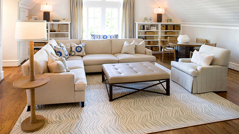 House Cleaning Services - Tooting Broadway SW17 - Carpet Cleaning | Carpets | Scoop.it