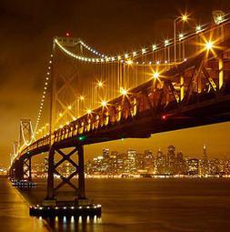 Spectacular Bridges Around the World | Travel. Discover. Indulge. | Scoop.it