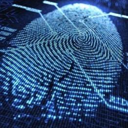 Le gouvernement annonce la création d'une nouvelle agence de cybersécurité   CyberSecurity   ANSSI   Luxembourg (Europe)   Scoop.it