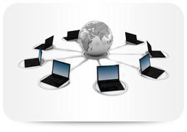 La importancia de la curación de contenidos en E-Learning | Sinapsisele 3.0 | Scoop.it