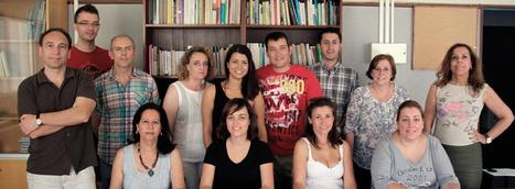 El artículo académico en lengua española más citado en los últimos 5 años, un estudio de un grupo de de la ULL | educación líquida | Scoop.it