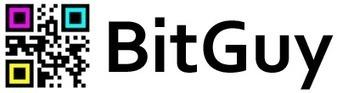 Bitcoin Mining Contrac | kama88hs | Scoop.it