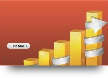 Hire Joomla Developer | Joomla Development Services | Scoop.it