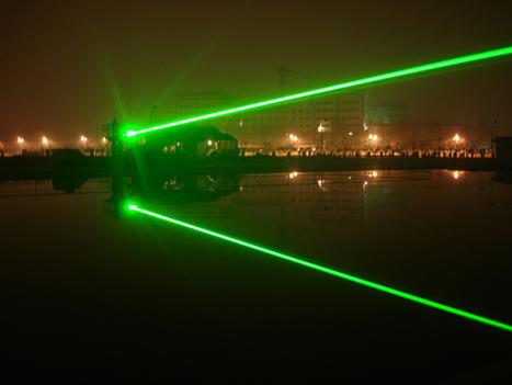 Goedkope 5000mw groene laserpointer met acculader in te stellen voor handheld scherpstellen groene laserpointer   laser pointer   Scoop.it