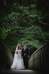 The Wedding of Samantha & Richard Demko, Chiddingstone Castle, Kent. | Steve Wood | Photographer | Fuji X-Series | Scoop.it