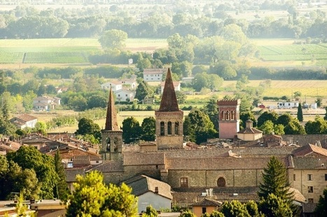 10 things to do in Sansepolcro | Italia Mia | Scoop.it