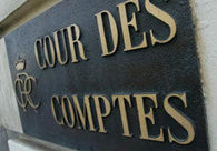 Cour des comptes : les mesures d'économie sont structurelles | Belgitude | Scoop.it