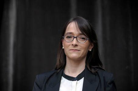 France Télévisions: la nomination de Delphine Ernotte toujours critiquée | DocPresseESJ | Scoop.it