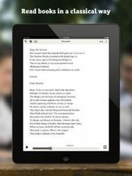 La App que aumenta la velocidad lectora | IPAD, un nuevo concepto socio-educativo! | Scoop.it