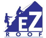 Roofing Contractor, Houston, TX - Pros and Cons of Roofing Services by EZ ROOF HOUSTON | Roofing Houston Tx | Scoop.it