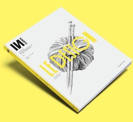 Peut-on tout faire sous couvert de design ? | creative process for innovative products | Scoop.it