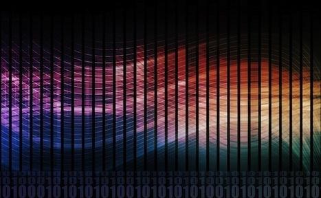Apple sur le point de lancer sa iRadio ? | MyEbusinessZone | Scoop.it