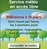 Filière légumineuses - Terrena veut déployer la culture du lupin sur tout le territoire français - Agrisalon | Diversifications agricoles | Scoop.it