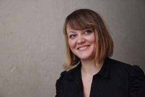 Gaëtane Deljurie élue présidente du Club de la presse Nord-Pas-de-Calais | DocPresseESJ | Scoop.it