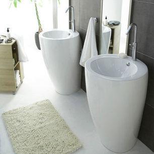 Focus les plus belles salles de bain du monde - Les plus belles salles de bain ...