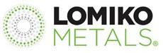 Lomiko Metals Inc. Announces Private Placements | Lomiko | Scoop.it
