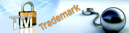 Best trademark registration in Chennai | Best trademark registration in Chennai | Scoop.it
