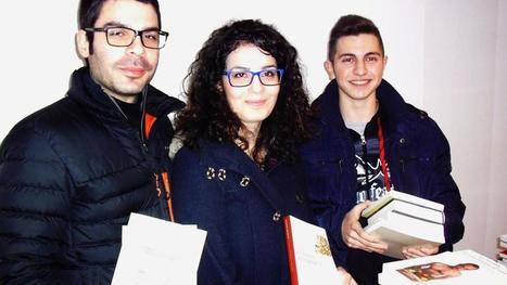 Il Comune regala libri: biblioteca presa d'assalto | Accoglienza turistica | Scoop.it