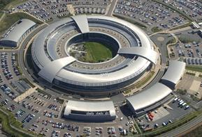 U.K. spy chief sees 'disturbing' volume of cyberattacks | A New Society, a new education! | Scoop.it