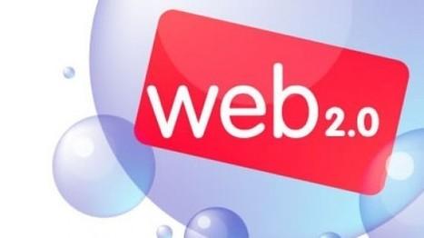 Estrategias de Posicionamiento: Generar Enlaces en Sitios Web 2.0   Searching & sharing   Scoop.it