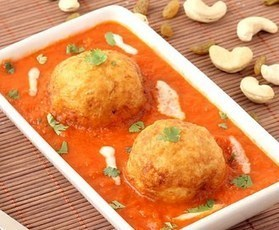 malai kofta recipe | Quick and Easy healthy recipes | Scoop.it