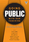 Contents: Going Public with Our Teaching: An Anthology of Practice | Grade Inflation | Scoop.it