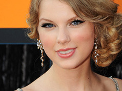 Taylor Swift, One Direction's Harry Styles Spark Romance Rumors - Music, Celebrity, Artist News | MTV | 1D - One Direction | Scoop.it