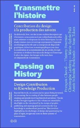 Transmettre l'histoire. Contribution du design à la production des ... - Paris-Art.com | Materiality | Scoop.it