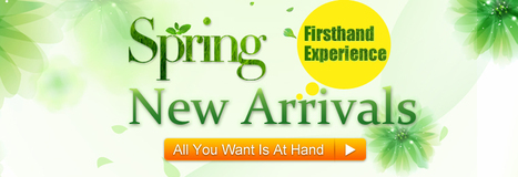 Tag: Spring new arrivals - OBD2 scanner(OBD/OBDII)_Global Supplier_EOBD2.net | OBD2 Scanner Global Supplier-EOBD2.net | Scoop.it