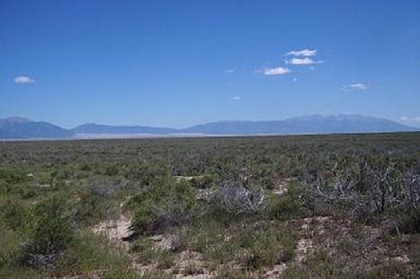 Recreational Land for Sale in San Luis, Colorado - Land Century | LandCentury. com Offers Tremendous Discounts on Vacant Land! | Scoop.it