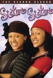 Sister, Sister Season | Free Movies and TV Series Online | Scoop.it