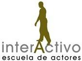 Estudio Interactivo, escuela de actores   el teatro   Scoop.it