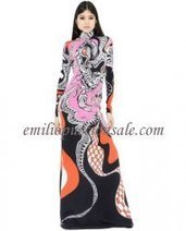 Specials : Emilio pucci dress sale online outlet,60% off & free shipping! | fashion things | Scoop.it