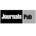 About Us | journalspub | Scoop.it