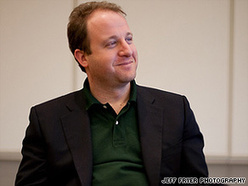 Mental Midget Rep Jared Polis Strikes Again | anonymous activist | Scoop.it