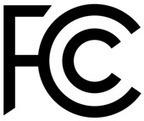 ALA, ARL Applaud FCC Vote on Net Neutrality | Library Corner | Scoop.it