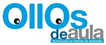 Ollos de aula | O Galego na escola | Scoop.it