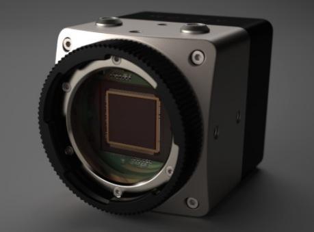 Apertus Announces Axiom Camera: 4K at 150fps, 15 Stop Dynamic Range, Under $10K | Moving Images | Scoop.it