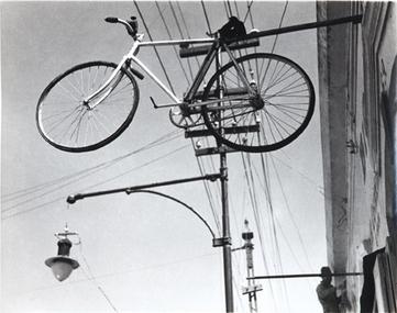 Jeu de Paume - Manuel Álvarez Bravo : un photographe aux aguets (1902-2002) - 16 octobre - 20 janvier 2013 | Les expositions | Scoop.it