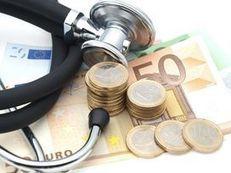 Contrats santé responsables : un projet de décret provisoire | InsurTech | Scoop.it