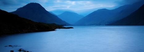 Lake District Deals | Great Blog Posts | Scoop.it
