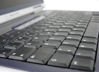 Conseguir trabajo en Alemania; sitios web útiles para encontrar trabajo | Trabajar en Alemania | The digital tipping point | Scoop.it