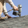 Eclipse Roofing and Construction