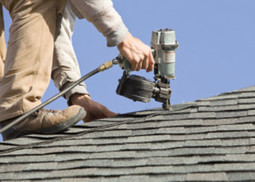 Professional roofing contractor by Eclipse Roofing and Construction. | Eclipse Roofing and Construction | Scoop.it