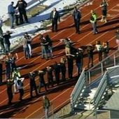 Fusillade dans un lycée aux Etats-Unis : deux blessés, le tireur se suicide | L'enseignement dans tous ses états. | Scoop.it