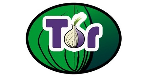Biggest ever Tor raid hits 410 underground sites; 17 arrested | Linux and Open Source | Scoop.it