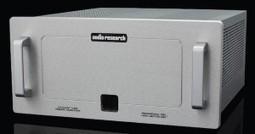 Audio Research REF 150 a été élu meilleur ampli 2012 par le magazine Stereophile | Audio research REF150 élu meilleur ampli par sterephile | Scoop.it