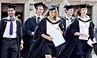 University guide 2012: Business and management studies | Social e-learning network | Scoop.it