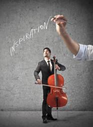 Business miracles (Get inspired - Series) - BuildExpertBrand.com – start building your authority expert brand on internet   VentureFlow   Scoop.it